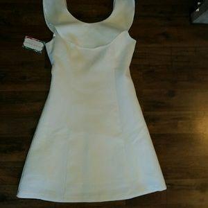 Lola Belle Boutique dress